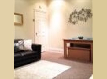 EasyRoommate UK - Fully furnished Bills inc rooms to rent, South Shields - £275 pcm