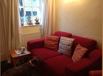 EasyRoommate UK - Cottage by the sea for house share, Petersfield - £200 pcm