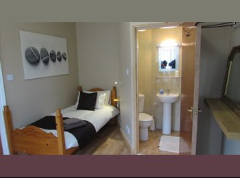 EasyRoommate UK - single ensuited rooms, South Shields - £400 pcm