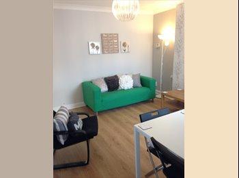 EasyRoommate UK - Lovely house, near Marina/Uni/Hospital, Ipswich - £390 pcm