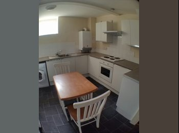 EasyRoommate UK - NEW Rooms available Sunderland City Centre location!, Sunderland - £325 pcm