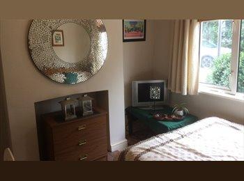 EasyRoommate UK - Lovely Big Double Room Stony Stratford (Mon - Fri), Milton Keynes - £350 pcm