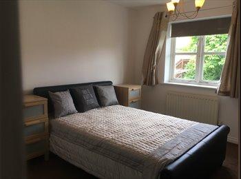 EasyRoommate UK - Kettering leisure village home, Kettering - £480 pcm