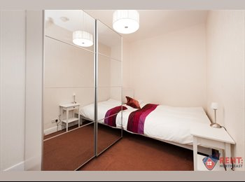 EasyRoommate UK - Stunning Room Available - Excellent Bus Links Just Outside Front Door, Gateshead - £247 pcm