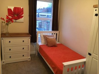 EasyRoommate UK - Great property located in Wolverhampton Area, Wolverhampton - £315 pcm