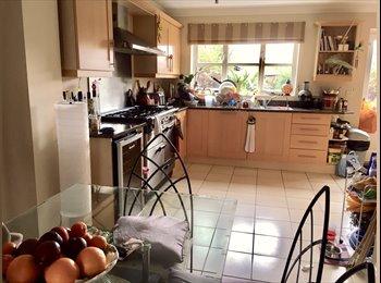 EasyRoommate UK - Double room ensuite, Ipswich - £440 pcm