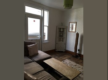 EasyRoommate UK - Quality furnished rooms, Grimsby - £368 pcm
