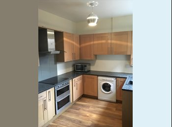 EasyRoommate UK - 5 double bed shared house, high quality fully refurbished, all bills included, 200mb wifi, York - £475 pcm