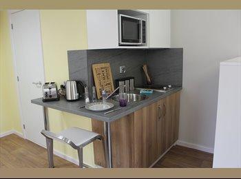 EasyRoommate UK - Standard Studio to Rent, York - £660 pcm