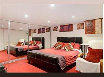 EasyRoommate UK - Luxury room to rent in Nascot Wood, Watford - £680 pcm