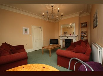 EasyRoommate UK - Student Accommodation on Short-term Contract, Spital Tongues - £405 pcm
