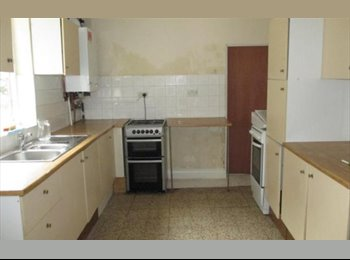 EasyRoommate UK -  2 Dobules - All Bills Included in highly desirable arae , The Park - £400 pcm