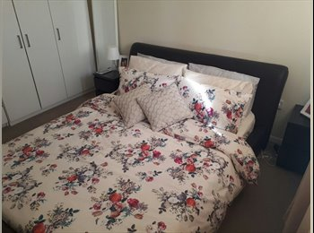 EasyRoommate UK - Room to rent £500 (excluding bills) , Basildon - £500 pcm