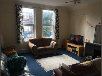 EasyRoommate UK - Very large double room in Urmston, Sale - £400 pcm