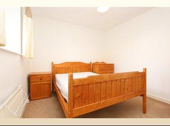 EasyRoommate UK - *AMAZING SINGLE ROOM--ALL BILLS INCLUDED*, Highbury - £780 pcm