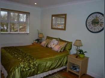 EasyRoommate UK - Rooms in luxury house, Southend-on-Sea - £350 pcm