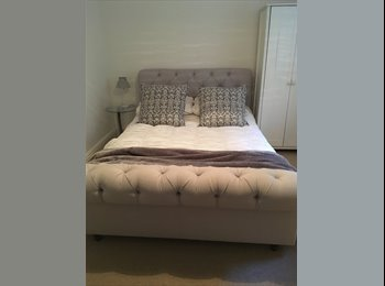 EasyRoommate UK - Double room to let in Clevedon , Clevedon - £450 pcm