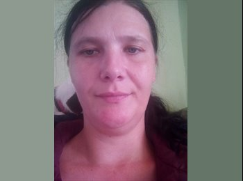 EasyRoommate UK - Samantha - 37 - Halesowen