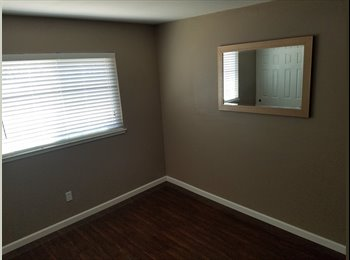 EasyRoommate US - Nice home, safe area, trusting, friendly roommates, Citrus Heights - $550 pm