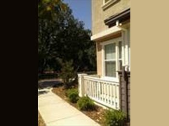 EasyRoommate US - Room for rent, Great location, Rocklin - $455 pm