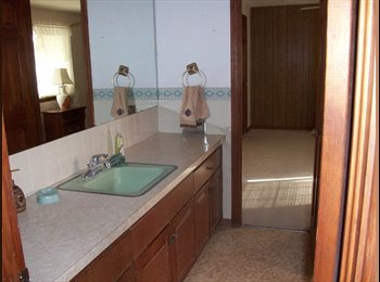 EasyRoommate US - Home   Painted Desert , Las Cruces - $600 pm