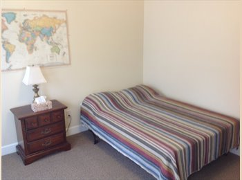 EasyRoommate US - bedroom available in shared house, Rochester - $525 pm