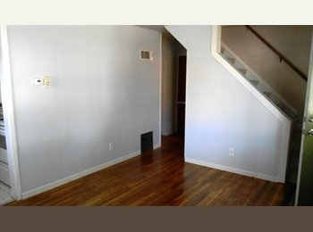 EasyRoommate US - one room available in Oak Park, Southfield - $500 pm