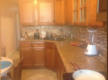 EasyRoommate US - 2 Family Home Looking for Occupants, Jersey City - $700 pm