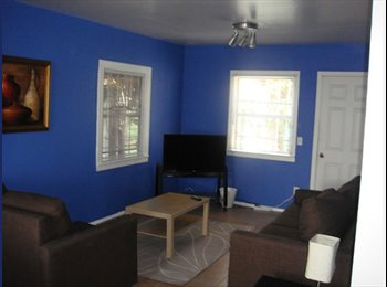 EasyRoommate US - MALE SHARED ROOM - VERY CLOSE TO LA FILM SCHOOL IN HOLLYWOOD, Hollywood - $800 pm