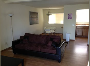 EasyRoommate US - SHARED ROOM FOR MALE, Sawtelle - $875 pm