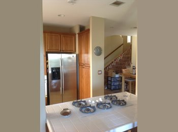 EasyRoommate US - Rooms in Private Home for Rent Thousand Oaks , Thousand Oaks - $950 pm