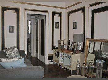EasyRoommate US - Spacious 2 Bedroom Apt, Auburndale - $680 pm