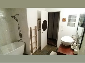 EasyRoommate US - Walking distance to new Apple campus and Kaiser Homestead Campus!, Cupertino - $1,200 pm