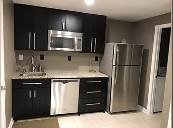 EasyRoommate US - Studio type room for rent , Norcross - $750 pm