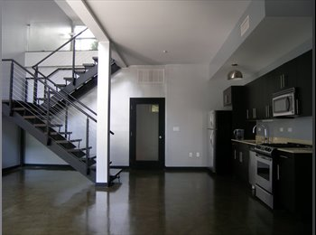EasyRoommate US - I'll fill this in later, East Hollywood - $500 pm