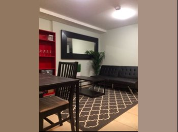 EasyRoommate US - Modern 3 bed available in renovated 3 bed apart, Bushwick - $1,000 pm