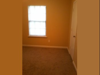 EasyRoommate US - Room available, Norcross - $450 pm