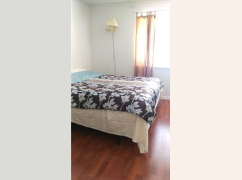 EasyRoommate US - Room for rent minutes to McCaran airport, Silverado Ranch - $500 pm