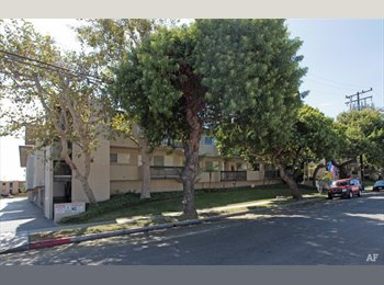 EasyRoommate US - Room for Rent - $900.00 mo, Torrance - $900 pm