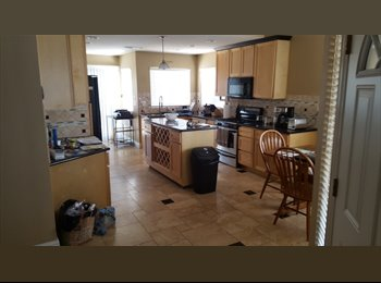 EasyRoommate US - Quiet clean room available, Citrus Heights - $700 pm
