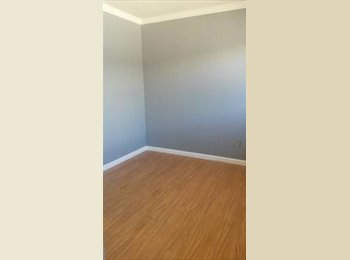 EasyRoommate US - Clairemont San Diego, CA $800 Room 4 rent! :), Clairemont Mesa East - $800 pm