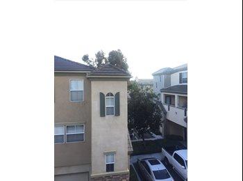 EasyRoommate US - Looking for Roommate, Eastlake - $950 pm