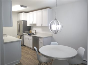 EasyRoommate US - Microsoft's Condo Community - 1 Bedroom Available for Rent, Redmond - $1,000 pm