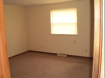 EasyRoommate US - need a roommate, Olentangy Commons - $290 pm