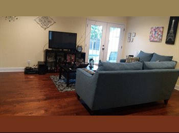 EasyRoommate US - room for rent, Garland - $630 pm