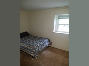 EasyRoommate US - A single Home available for rent .. , Salem - $300 pm
