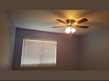 EasyRoommate US - Nice room in quiet home for rent, Antelope - $700 pm