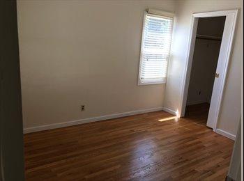 EasyRoommate US - 2 Rooms + Private Bath available in Santa Clara - $1800, Santa Clara - $1,800 pm