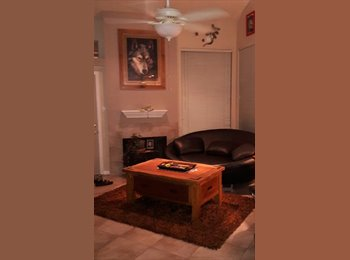 EasyRoommate US - ATTENTION FUTURE ROOMY, Deer Valley Village - $575 pm
