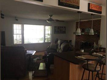 EasyRoommate US - Looking for roommate, Northwest - $800 pm